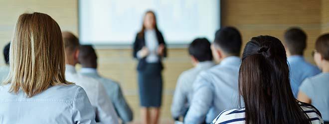 FUNIBER anuncia la Convocatoria de Becas para los Programas de Formación de Profesorado