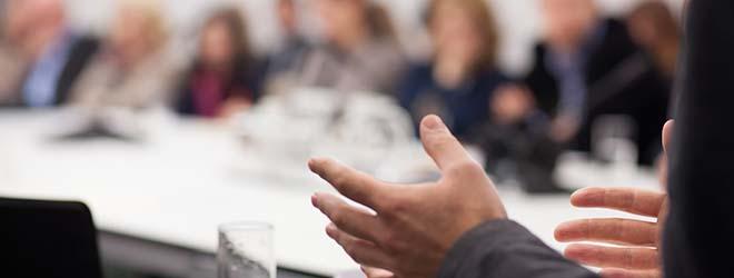 FUNIBER participará en la Feria Internacional de Estudios de Postgrado en Barcelona (España)