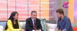 entrevista-canal-honduras-santos
