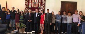 guatemala-embajada-espana-estudiantes