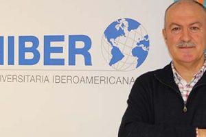 FUNIBER organiza conferencia sobre investigación educativa