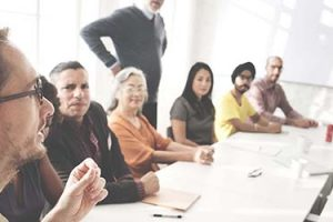 FUNIBER organiza conferencia sobre estrategias para viralizar contenidos 3.0