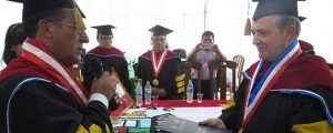 doctor-honoris-causa-presidente-funiber