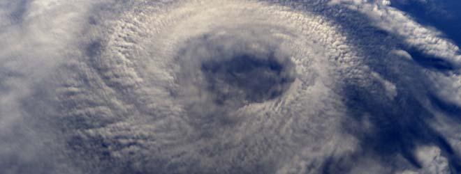 FUNIBER suspende las actividades programadas en República Dominicana a causa del Huracán Irma