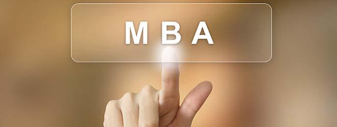 El MBA promovido por FUNIBER es reconocido como Máster oficial
