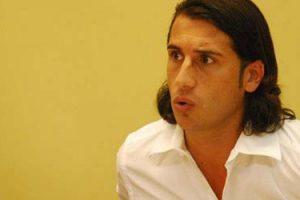 FUNIBER Costa Rica presenta conferencia sobre storytelling para empresas