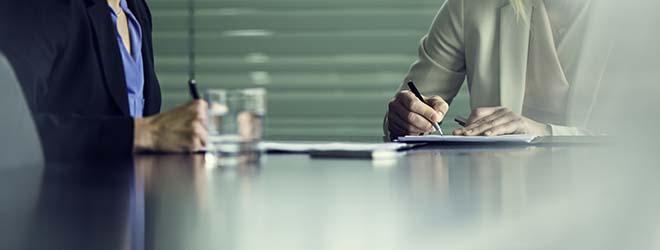 FUNIBER Colombia firma convenio con UNIAGUSTINIANA