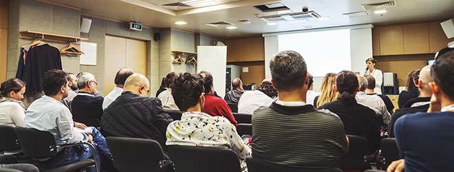 FUNIBER participará en el II Foro Regional de Proyectos en Vinculación