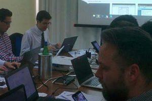 FUNIBER participa en el segundo encuentro anual del proyecto europeo de educación financiera SUCCEED