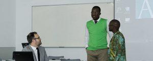 becados-angolenos-de-funiber-presentan-su-proyecto-final-de-master-en-el-campus-de-uneatlantico