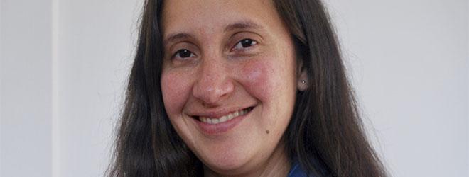 """La doctora Claudia Forero participaré en el ciclo de conversatorios """"Un psicoterapeuta nos cuenta"""""""