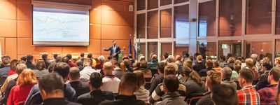 comienza-en-peru-el-ciclo-de-conferencias-internacionales-en-gestion-de-proyectos
