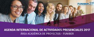 el-area-academica-de-proyectos-organiza-una-agenda-llena-de-actividades