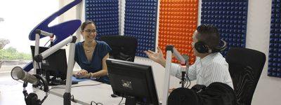 entrevista-a-ivonne-guzmán-en-radio-sandino