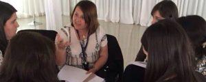 """funiber-chile-realizó-capacitación-especializada-en-""""reforma-previsional-y-actualización-del-estatuto-administrativo"""""""