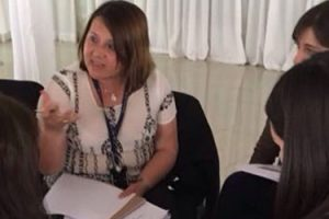 """FUNIBER Chile realizó capacitación especializada en """"Reforma Previsional y Actualización del Estatuto Administrativo"""""""