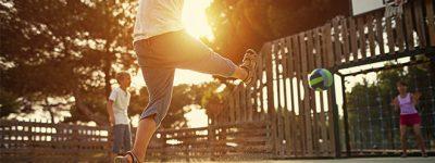 funiber-promueve-nuevo-doctorado-en-actividad-física-y-deporte