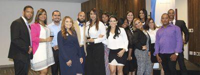 funiber-república-dominicana-celebra-el-20-aniversario-de-la-fundación