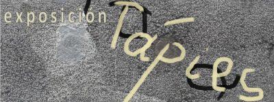 """inauguración-de-la-exposición-""""tàpies-colección-del-grabador-barbarà""""-en-la-universidad-de-león-españa"""