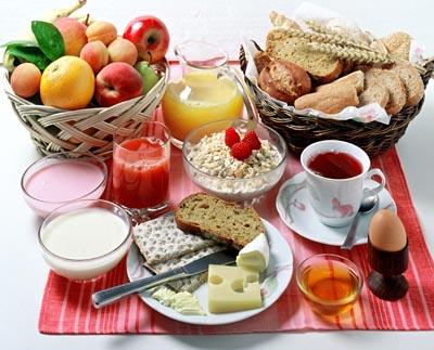 Conferencia: Nutrición en el Siglo XXI