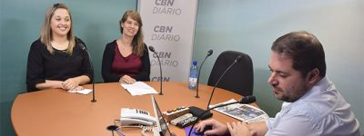 radio-cbn-iii-encontro-educacao-funiber-brasil