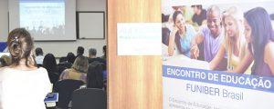 El III Encuentro de Educación trae una agenda repleta de eventos