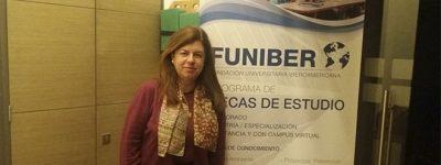 elvira-carles-entrevistada-en-el-diario-portafolio-de-colombia