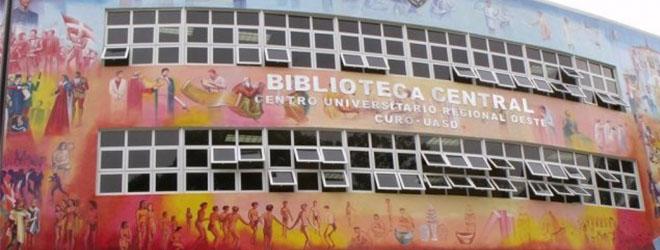 FUNIBER apuesta por el desarrollo y formación profesional de Doctorados en San Juan de la Maguana