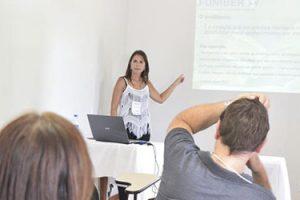 FUNIBER Brasil prevé un éxito de asistencia al III Encuentro de Educación