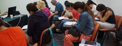funiber-chile-organiza-un-taller-para-los-funcionarios-de-la-salud-de-ovalle