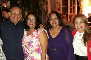funiber-invitada-a-recepción-en-la-embajada-española-en-república-dominicana