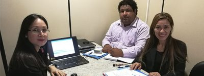 funiber-paraguay-y-el-itsl-se-reúnen-para-preparar-convenio-de-colaboración