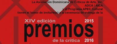 la-obra-cultural-de-funiber-nominada-en-los-premios-de-la-asociación-dominicana-de-arte