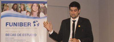 las-actividades-organizadas-por-el-área-académica-de-proyectos-llegan-a-bolivia