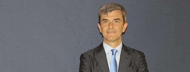 Maurizio Battino, entre los científicos más influyentes del mundo por tercer año consecutivo