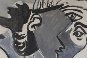 exposición-de-picasso-llega-a-viña-del-mar-chile