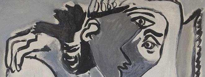 Exposición de Picasso llega a Viña del Mar (Chile)