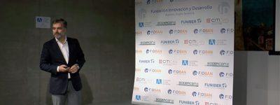 fidban-invita-a-inversores-internacionales-a-conocer-los-6-primeros-proyectos-emprendedores-presentados