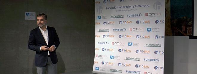 FIDBAN invita a inversores internacionales a conocer los 6 primeros proyectos emprendedores presentados