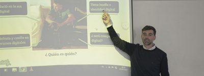 funiber-méxico-abre-2018-con-una-ponencia-sobre-educación