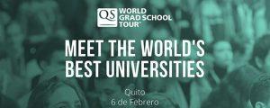 funiber-presenta-sus-becas-en-la-qs-world-grad-tour-de-quito-ecuador