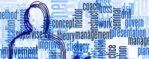 funiber-promueve-la-nueva-maestría-en-coaching-personal-y-liderazgo-organizacional