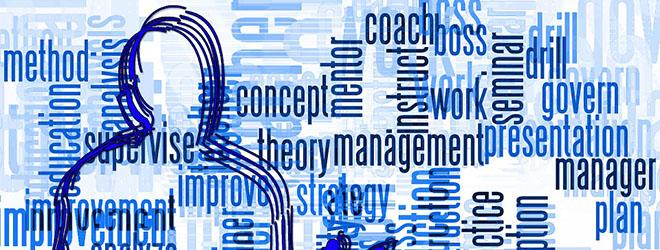 FUNIBER promueve la nueva Maestría en Coaching Personal y Liderazgo Organizacional