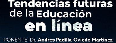 conferencia-sobre-la-educación-online-en-unini-méxico