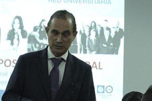 """El Dr. Sirvent participará en el evento """"Obesidad y dieta"""" de FUNIBER"""