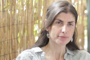 FUNIBER Bolivia organiza conferencia de la coach Stefania Stiscia