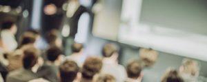 FUNIBER organiza sesión informativa del Programa de Becas para la empresa CLARO