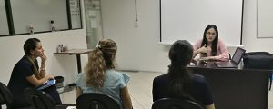 funiber-paraguay-y-retail-se-reúnen-para-explorar-posibilidades-de-colaboración
