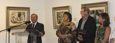 inaugurada-exposición-de-picasso-en-viña-del-mar-chile