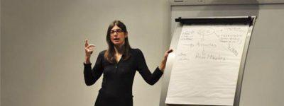 la-coach-stefania-stiscia-impartirá-conferencia-sobre-coaching-en-lima-perú